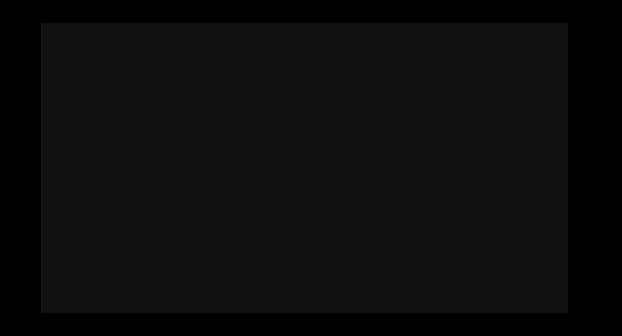ADS360 Adesso Design Studio